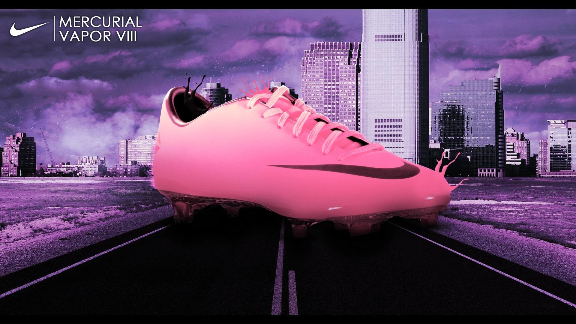 nike shoes hd wallpaper – Nike Wallpaper