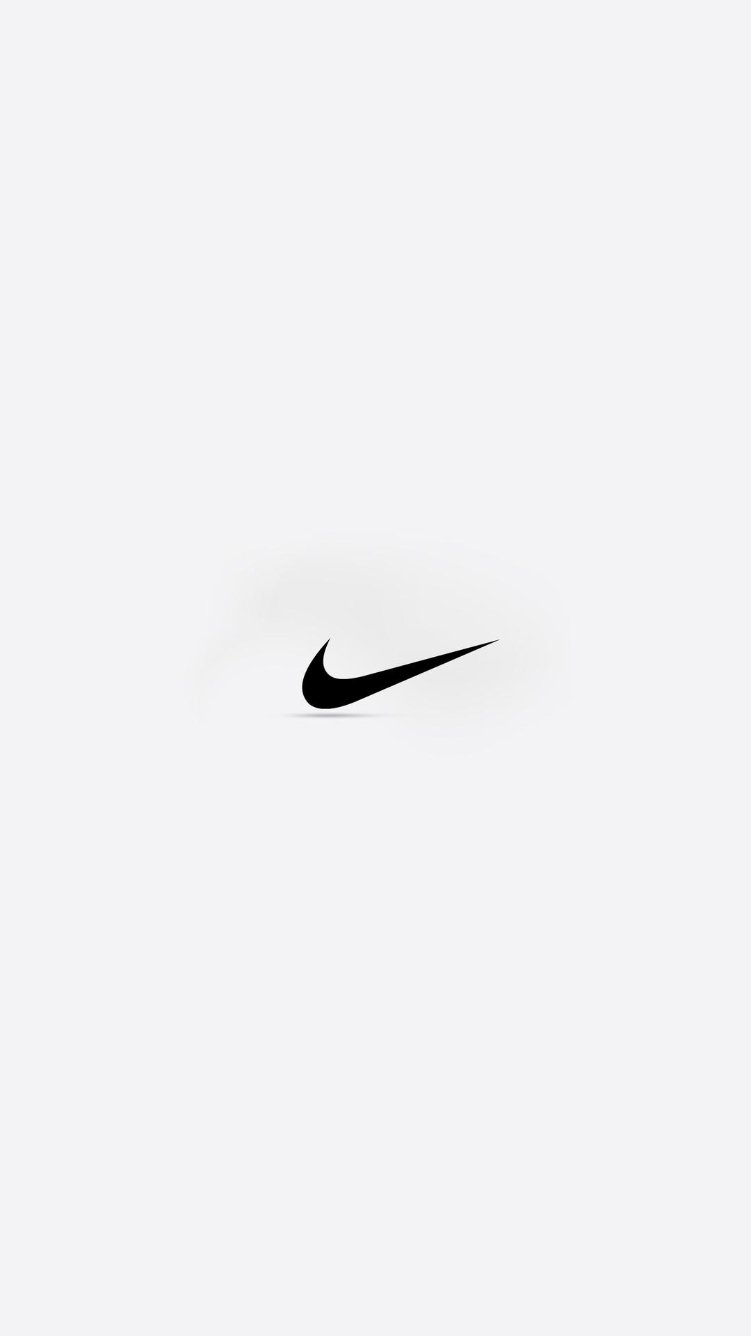 Logo Wallpaper Nike photos of Nike iPhone Wallpaper: Here we have .