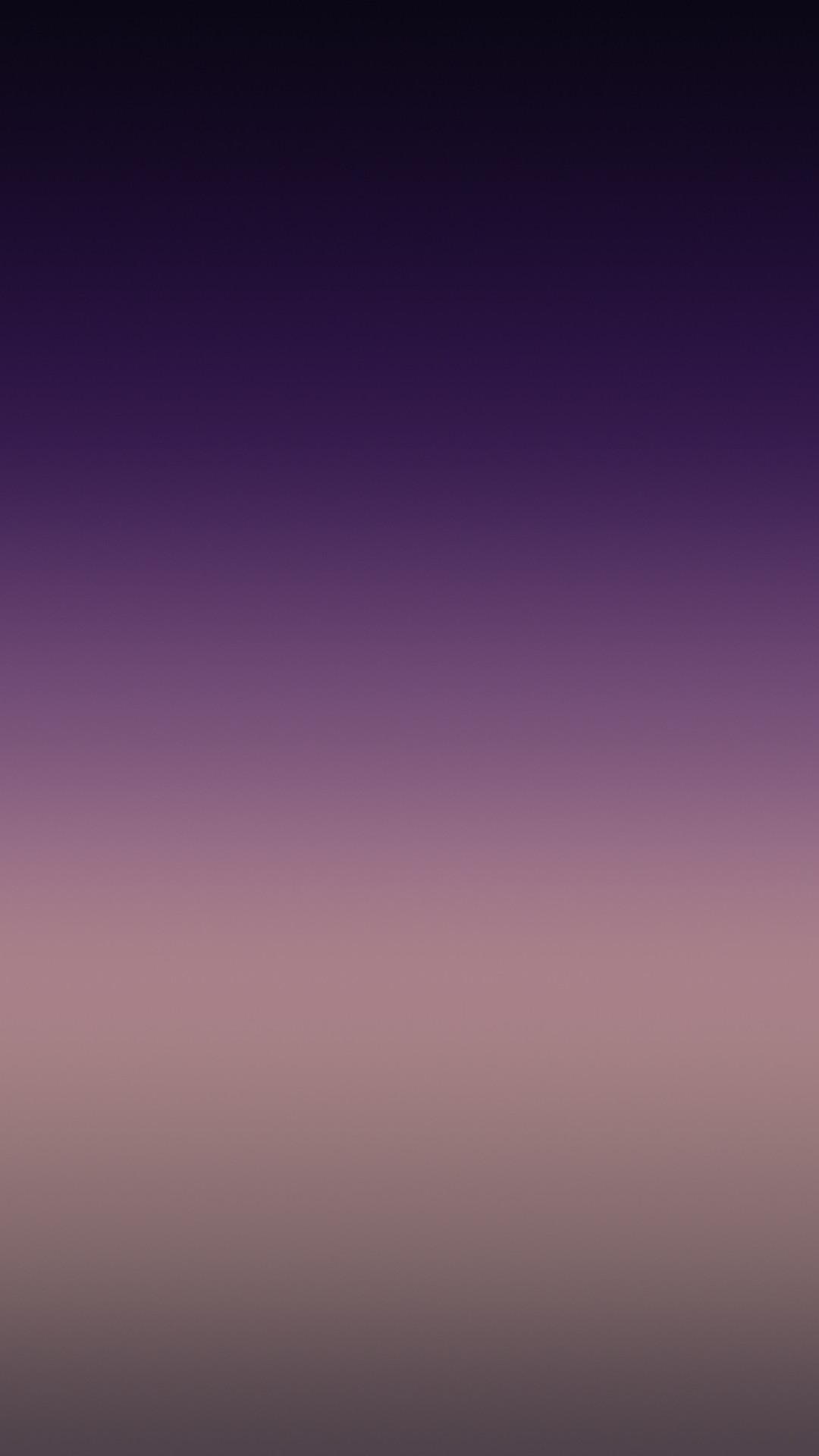 Mauve, wallpaper, galaxy, clean, beauty, colour, peaceful, calming,