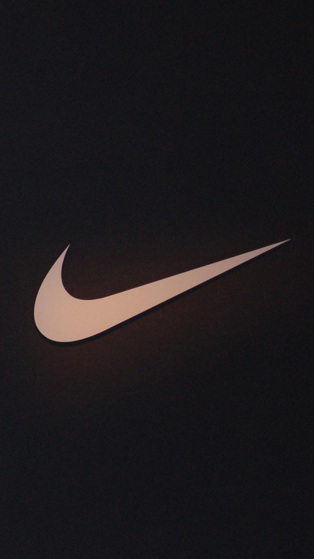 Nike Phone Backgrounds Nike logo htc one wallpaper
