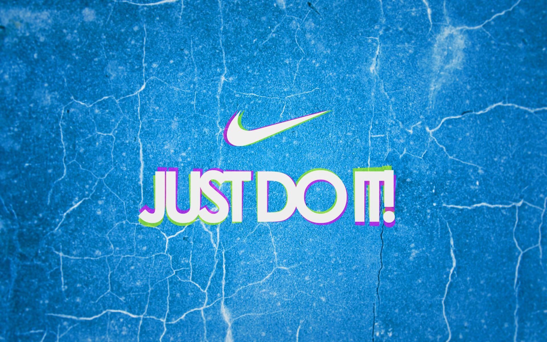 Nike Wallpapers – Full HD wallpaper search