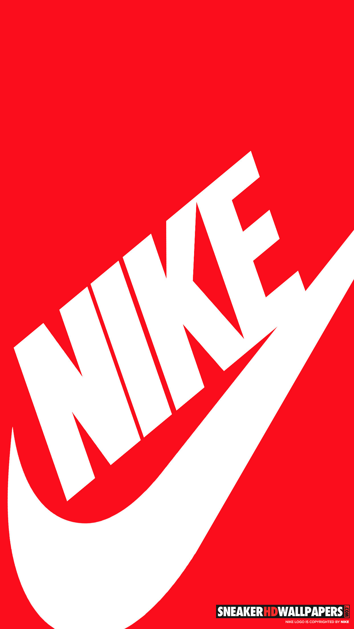 … nike iphone wallpaper maker with id 359 free iphone wallpapers …