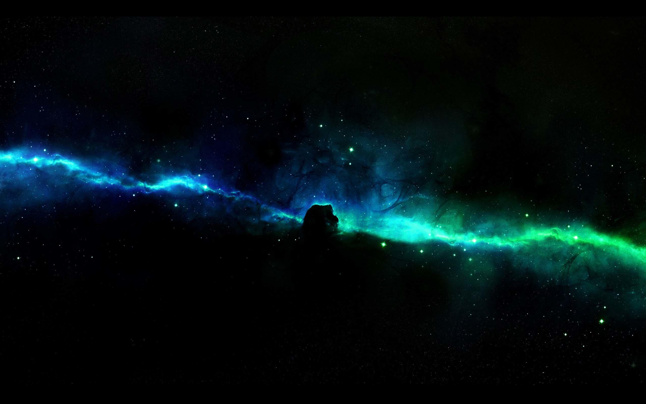 space-wallpaper-dark-blue-space-1024×640