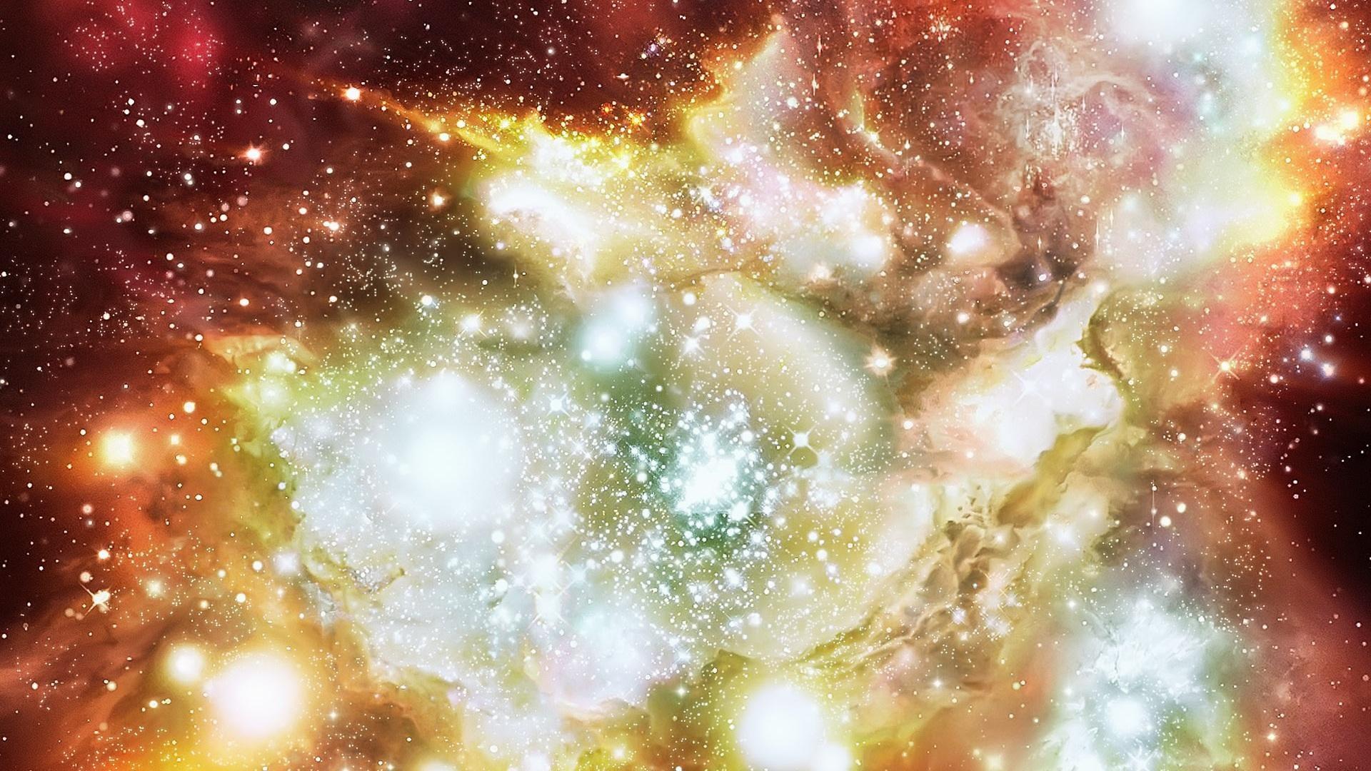 wallpaper.wiki-Hubble-HD-Images-1920×1080-PIC-WPD003230