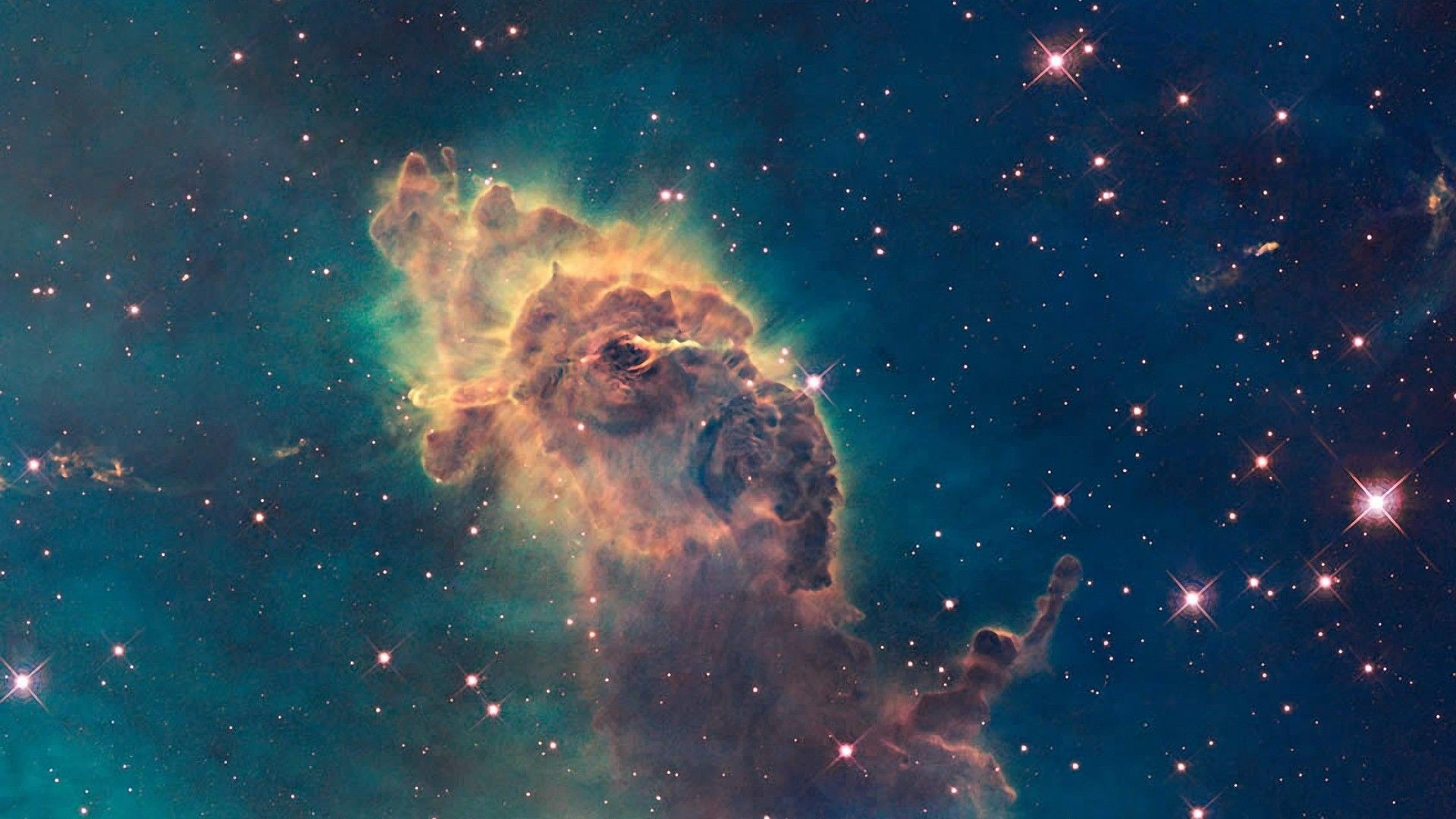 Hubble Space Wallpapers with High Definition Wallpaper Resolution  px 224.52 KB Nature Space High Resolution