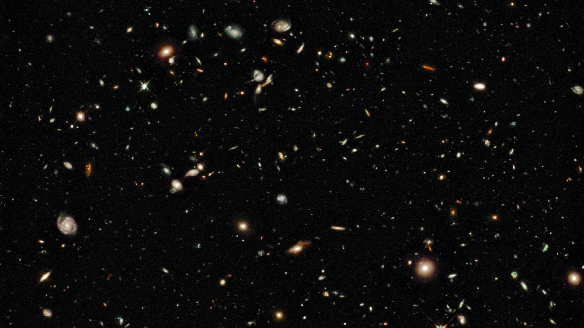 Hubble Backgrounds For Desktop   PixelsTalk.Net