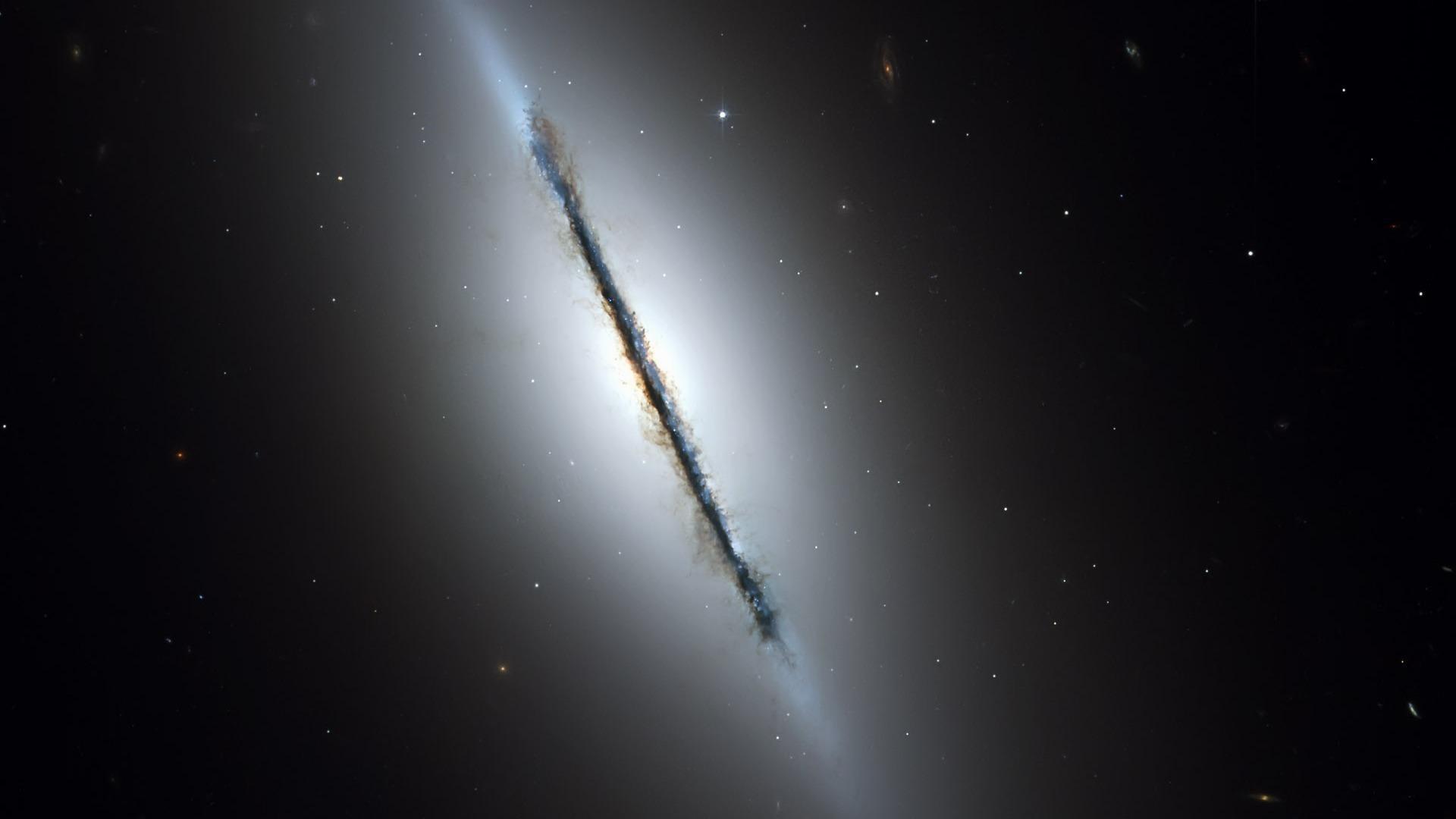 wallpaper.wiki-Hubble-Photos-HD-1920×1080-PIC-WPD003234