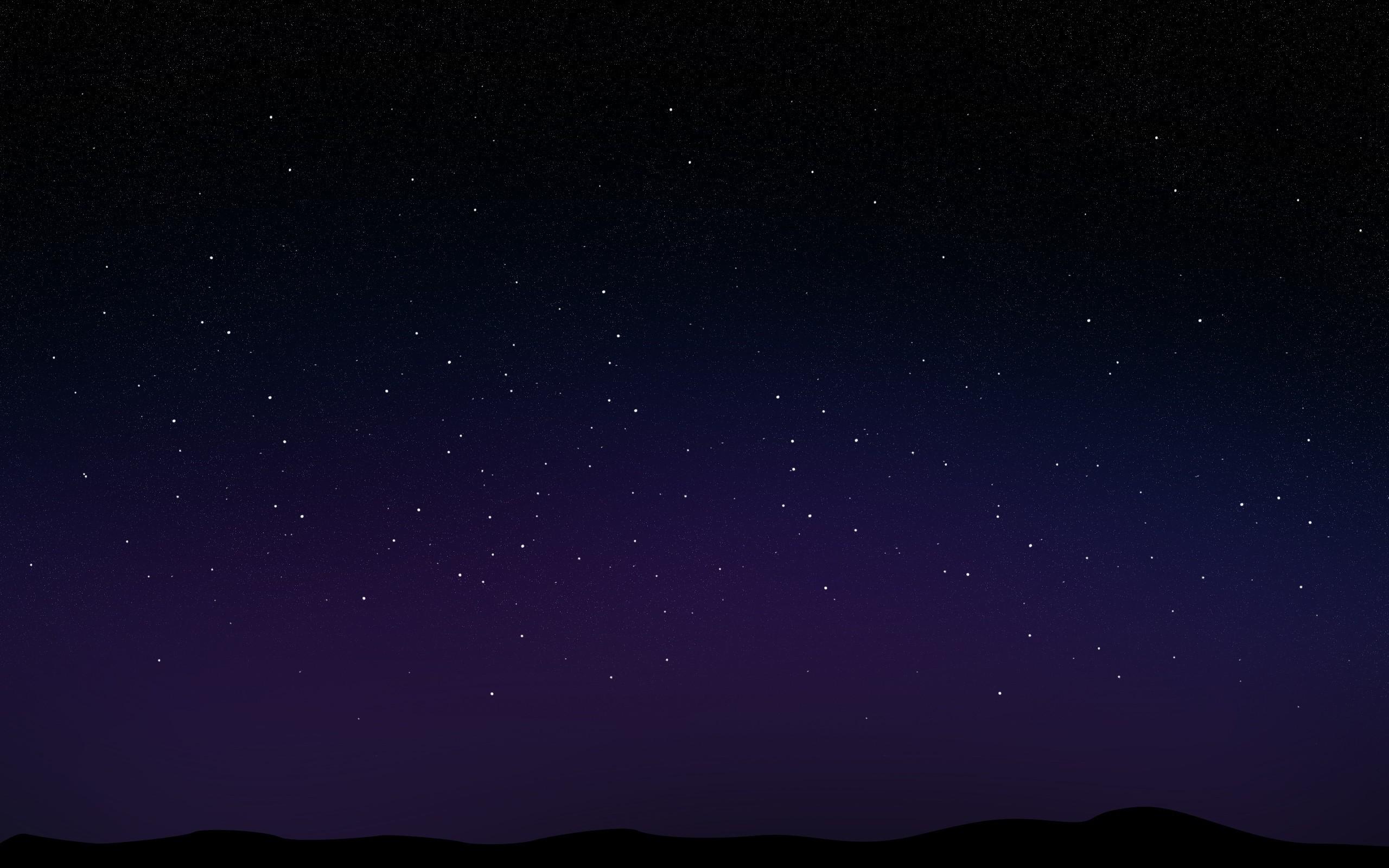 Starry Night Sky wallpapers | Starry Night Sky stock photos