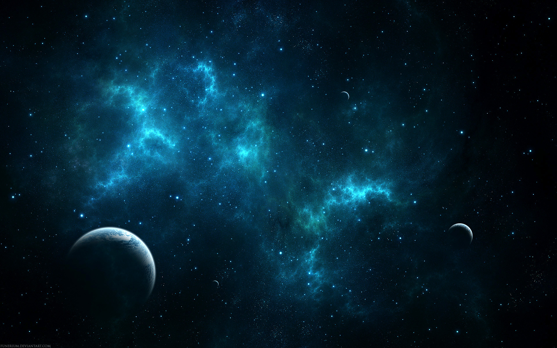 471 Space HD Wallpapers | Backgrounds – Wallpaper Abyss