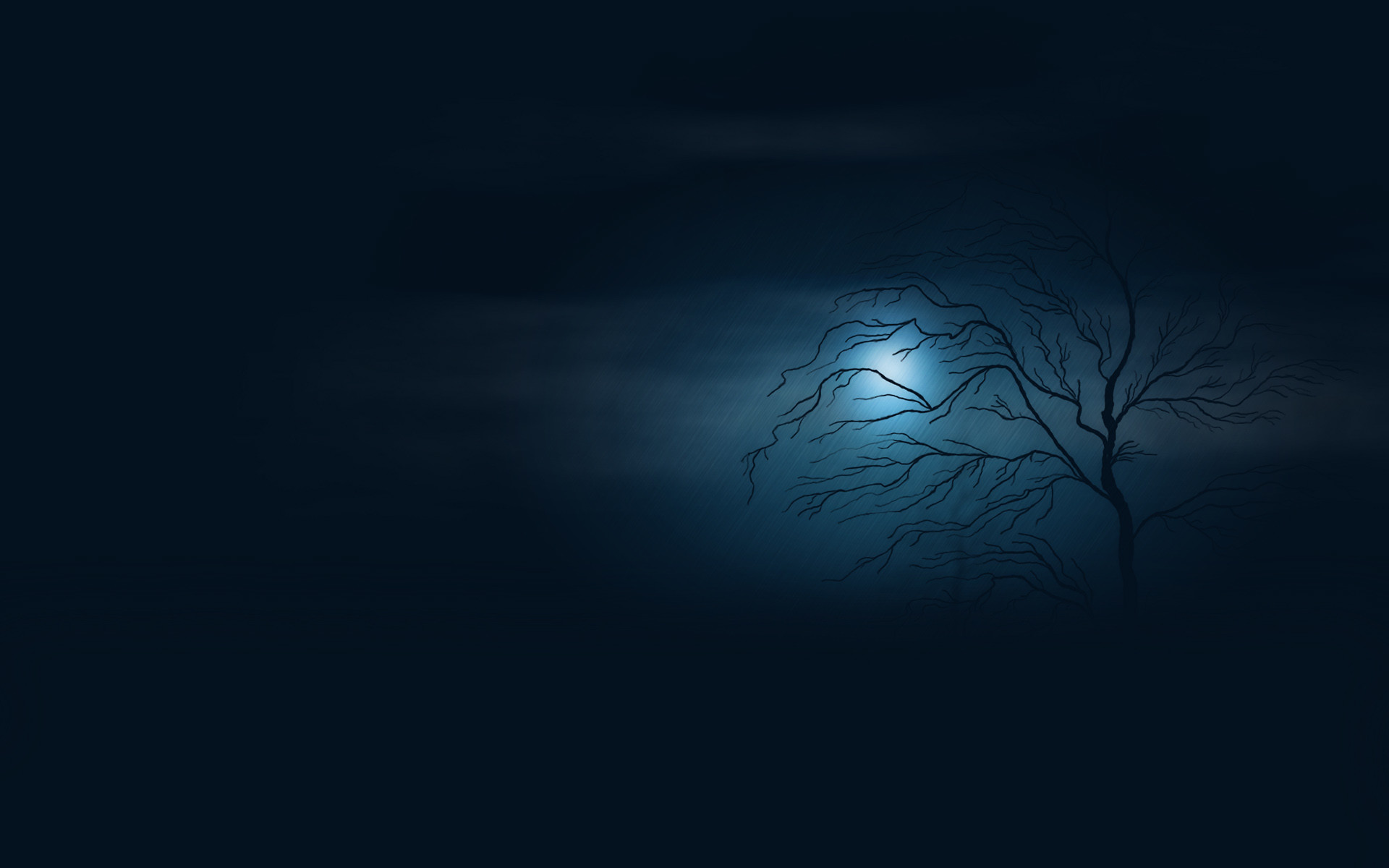 Night Backgrounds | HD Wallpapers | Pictures | Images | Backgrounds .