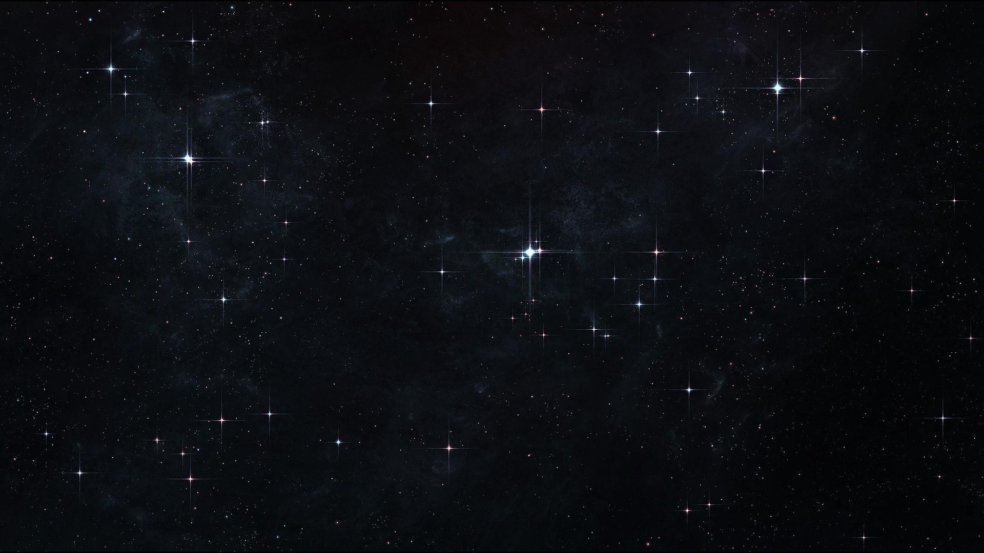 66 Hd Wallpaper Night Sky