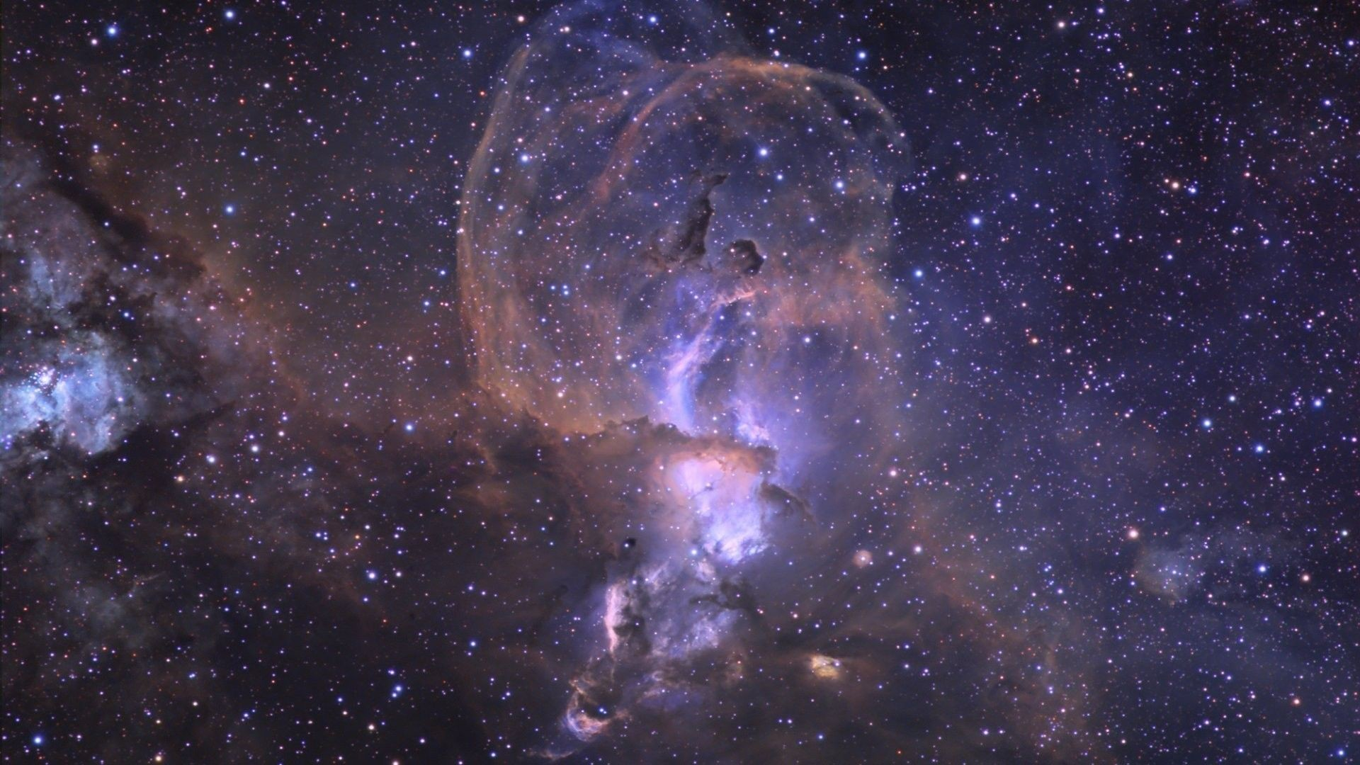 NASA Wallpaper Hubble (page 2) – Pics about space