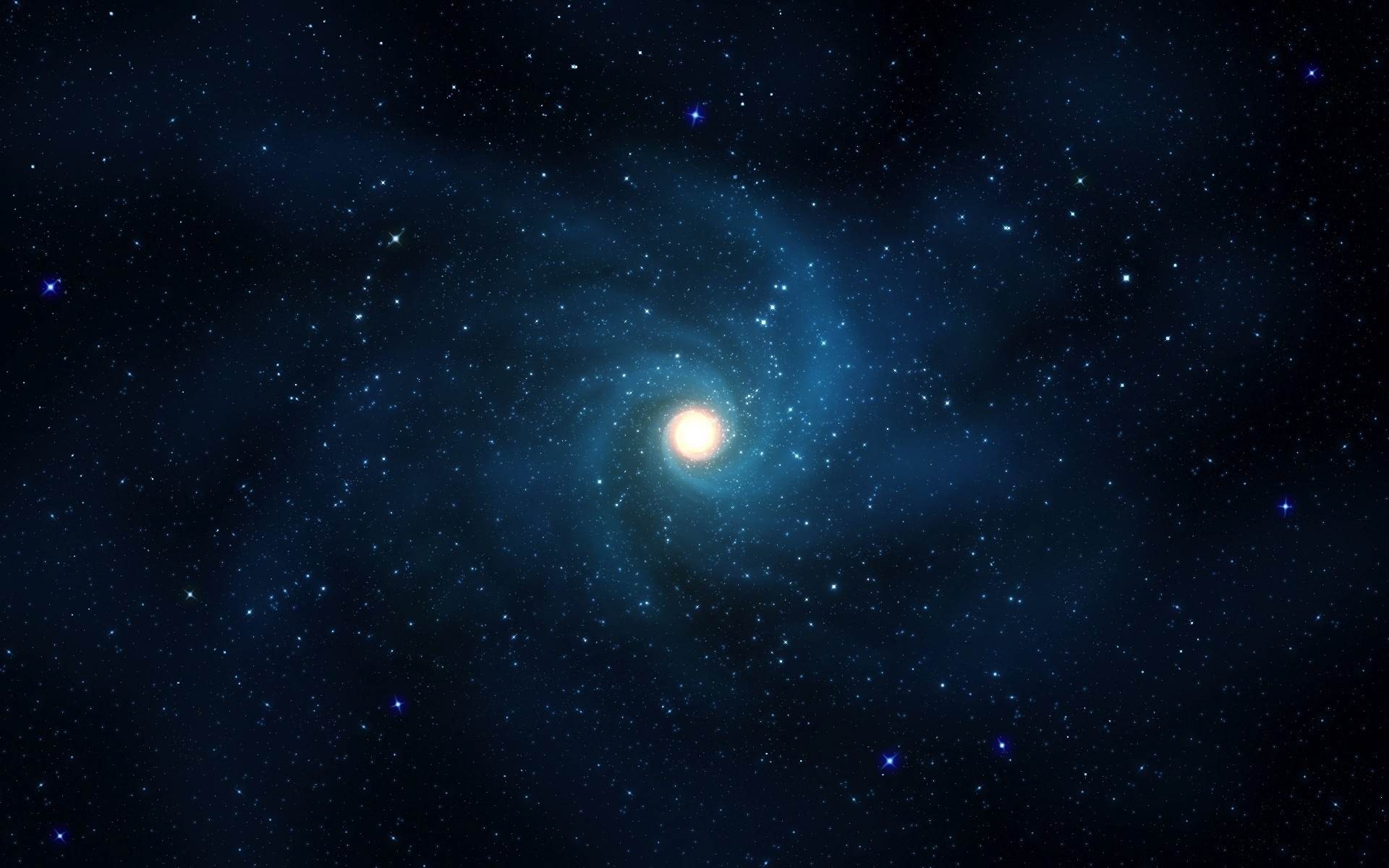 Space Art Free HD Wallpaper Super Awesome Images #7675