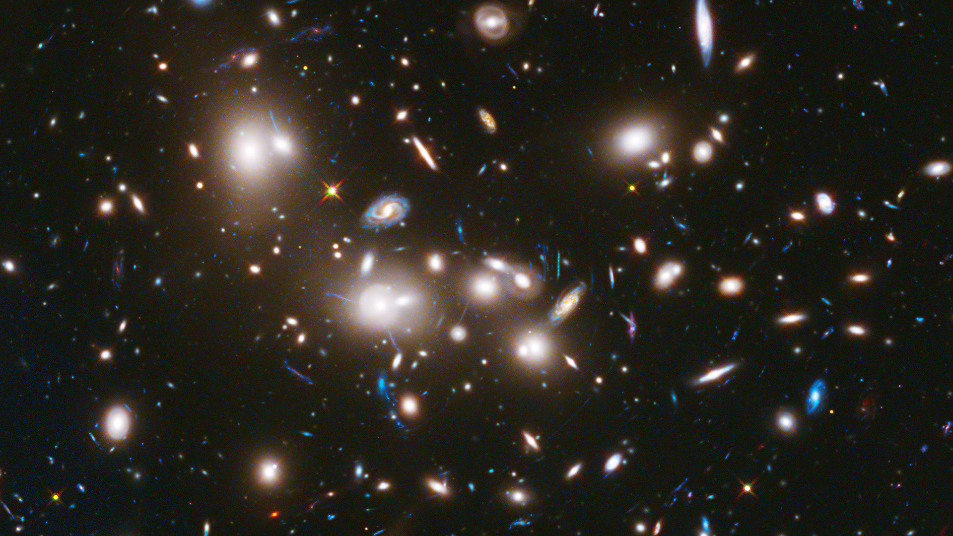 hubble images super high resolution – Google Search