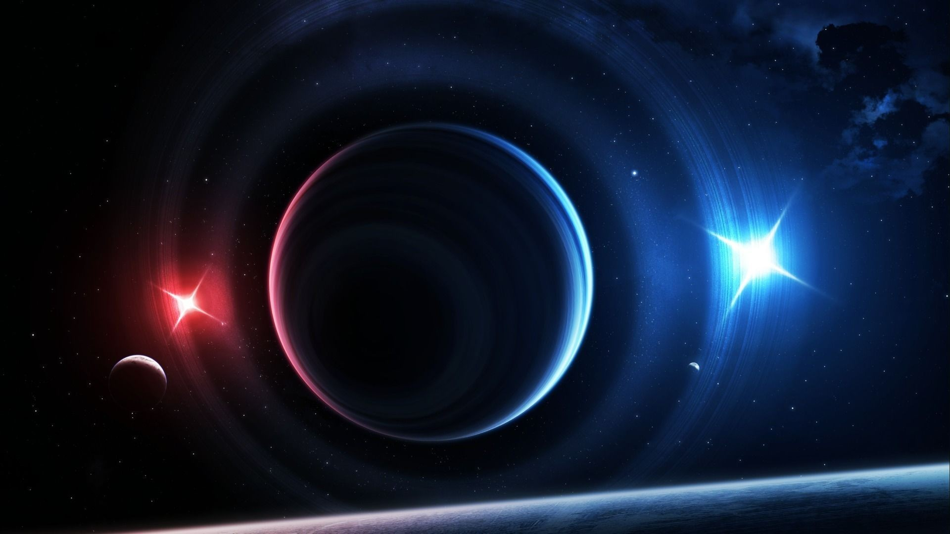 Free download Universe, Galaxy, Planet, Star, Universe, Galaxy Full HD .