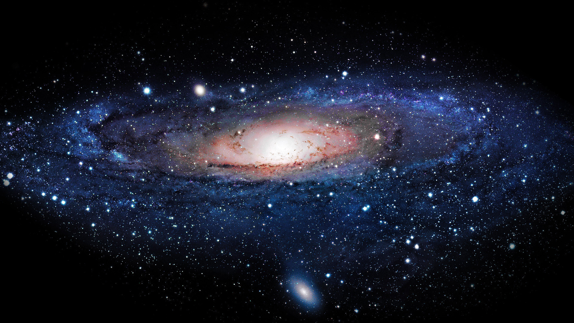 … universe backgrounds (11) …
