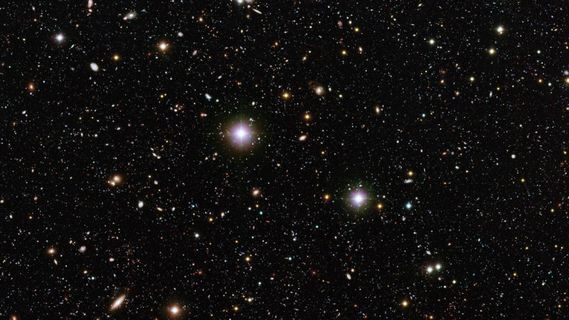 Stars Wallpaper Space #17143 Wallpaper | High Resolution Wallarthd.com