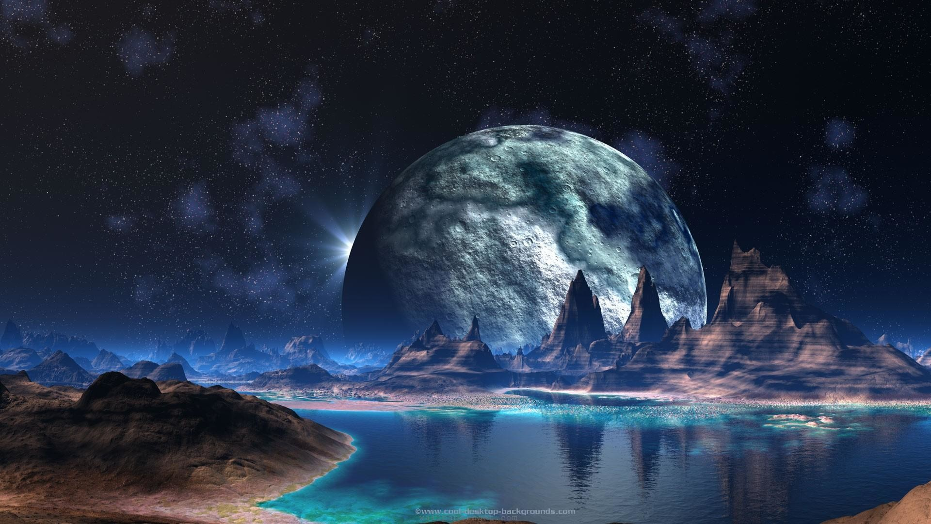Cool Space Wallpapers Free with High Definition Resolution px  262.68 KB