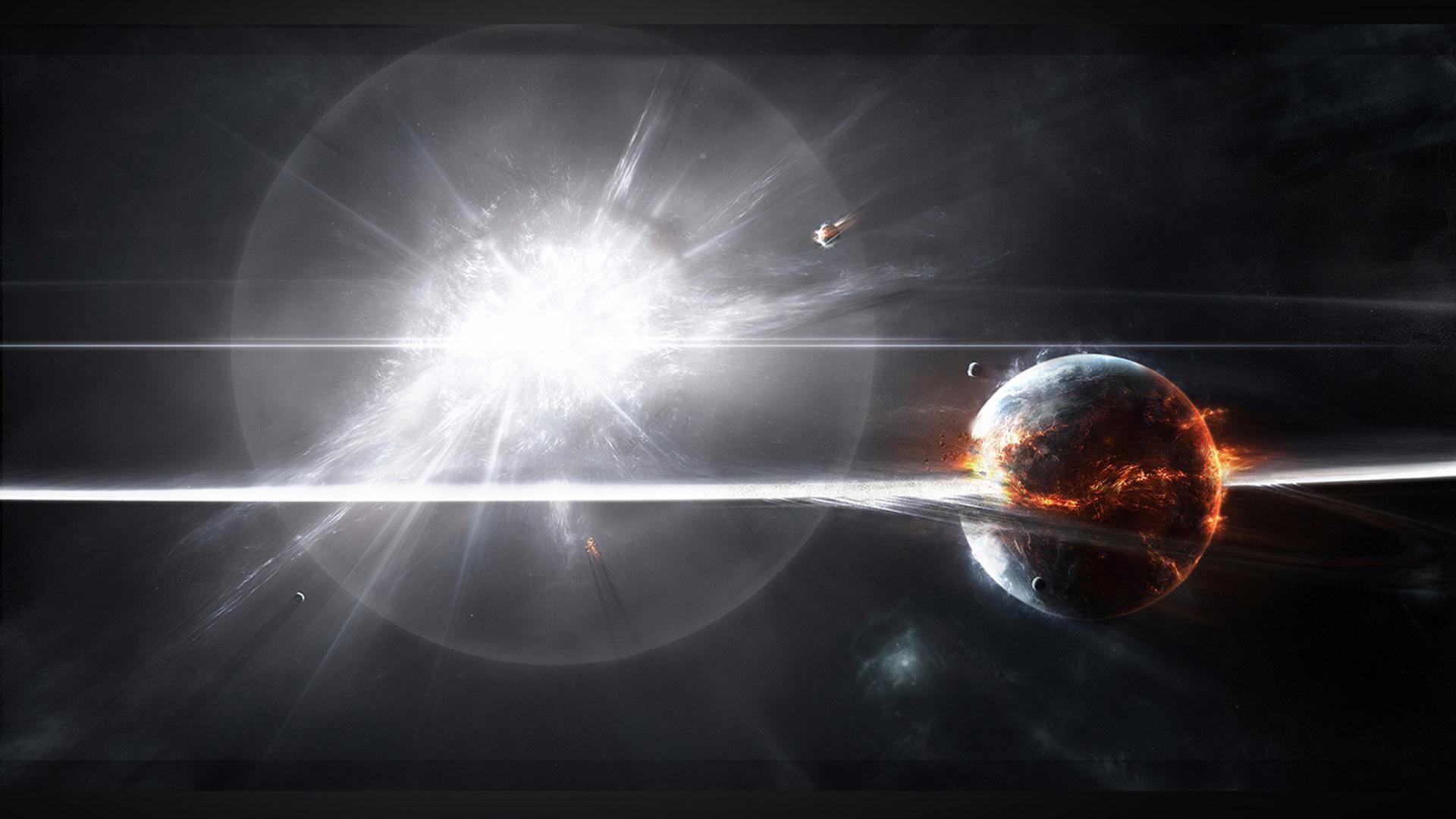 Filename: 27512145-supernova-wallpapers.jpeg