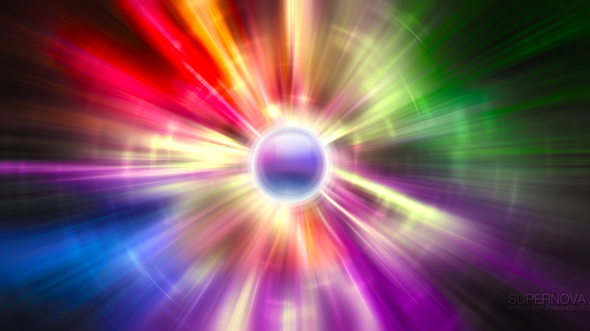 Supernova Wallpaper HD 1080p by Xerious2K8 Supernova Wallpaper HD 1080p by  Xerious2K8