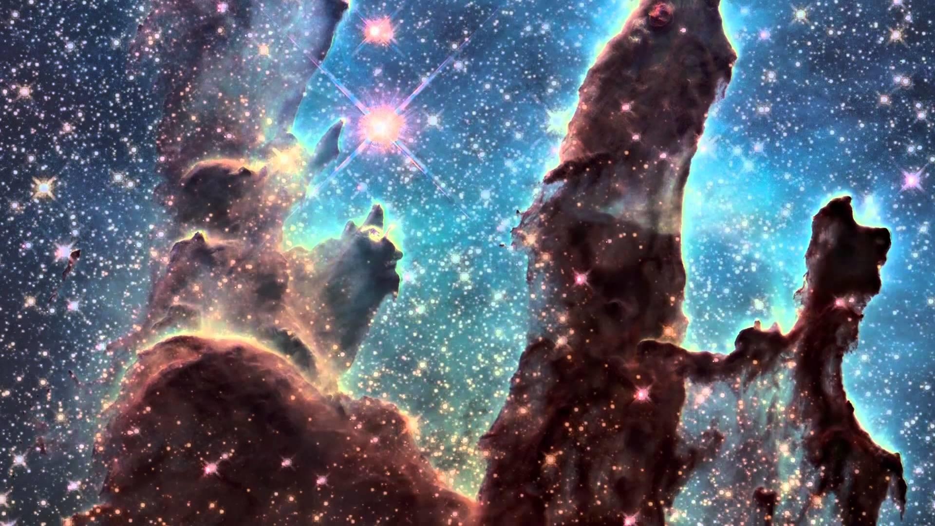 11 best Psynce.com images on Pinterest   Black holes, Universe and Fringes