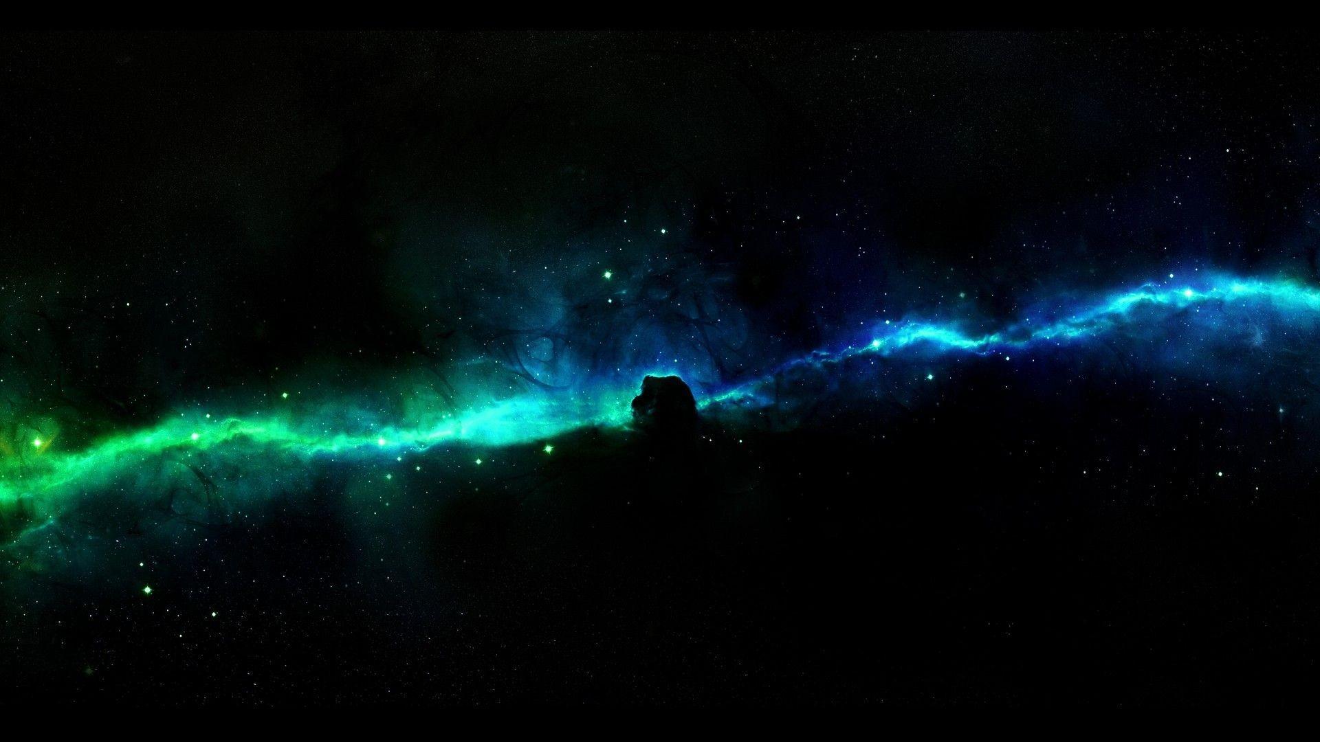 Nebula Desktop Backgrounds Hd Desktop 10 Hd Wallpapers