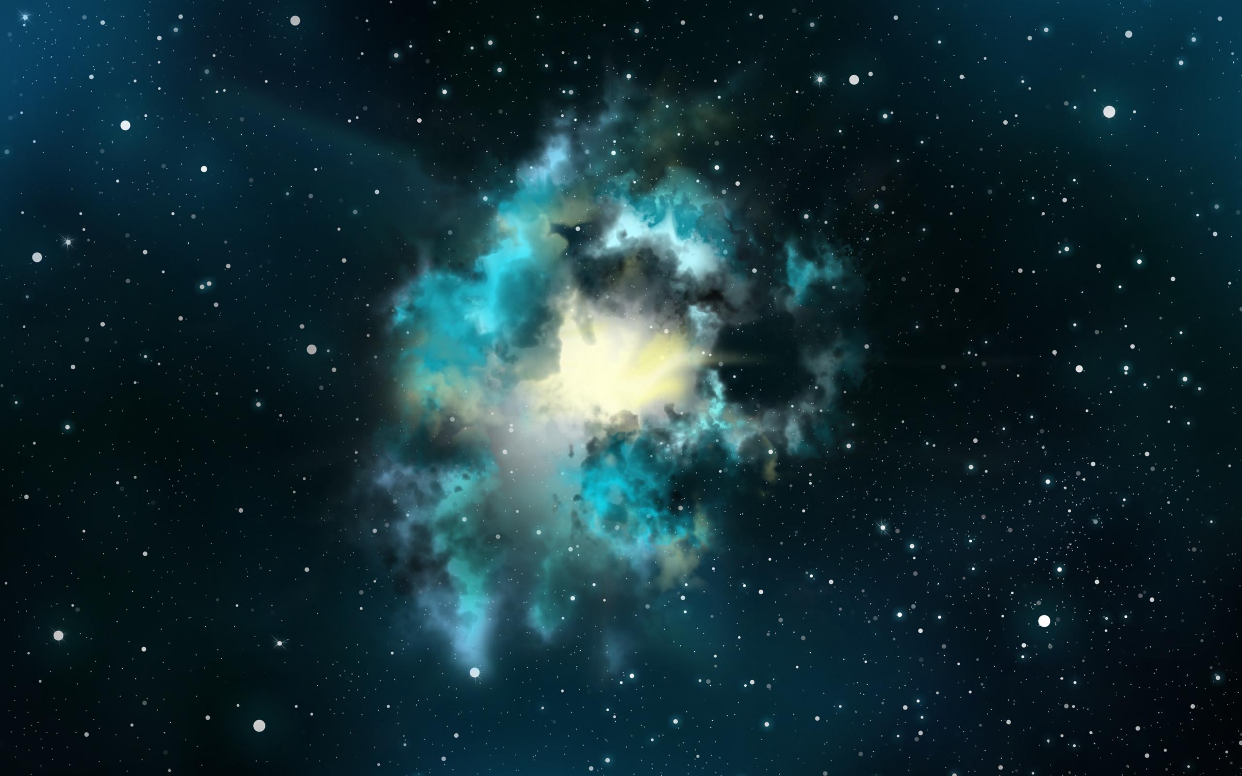 … nebula wallpaper hd 8420 1280×1024 px hdwallsource com …