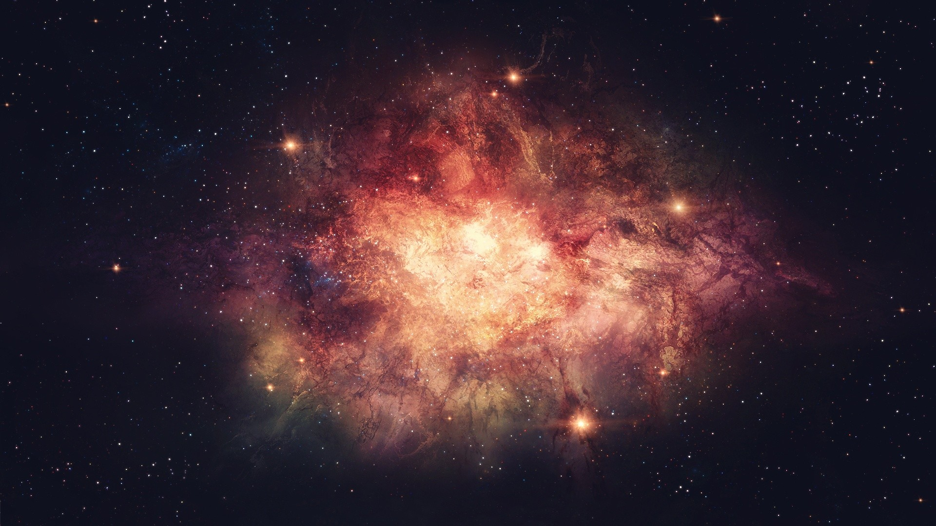 Parallel Universe HD Wallpapers 1920×1080 Universe HD Wallpapers (36  Wallpapers)   Adorable