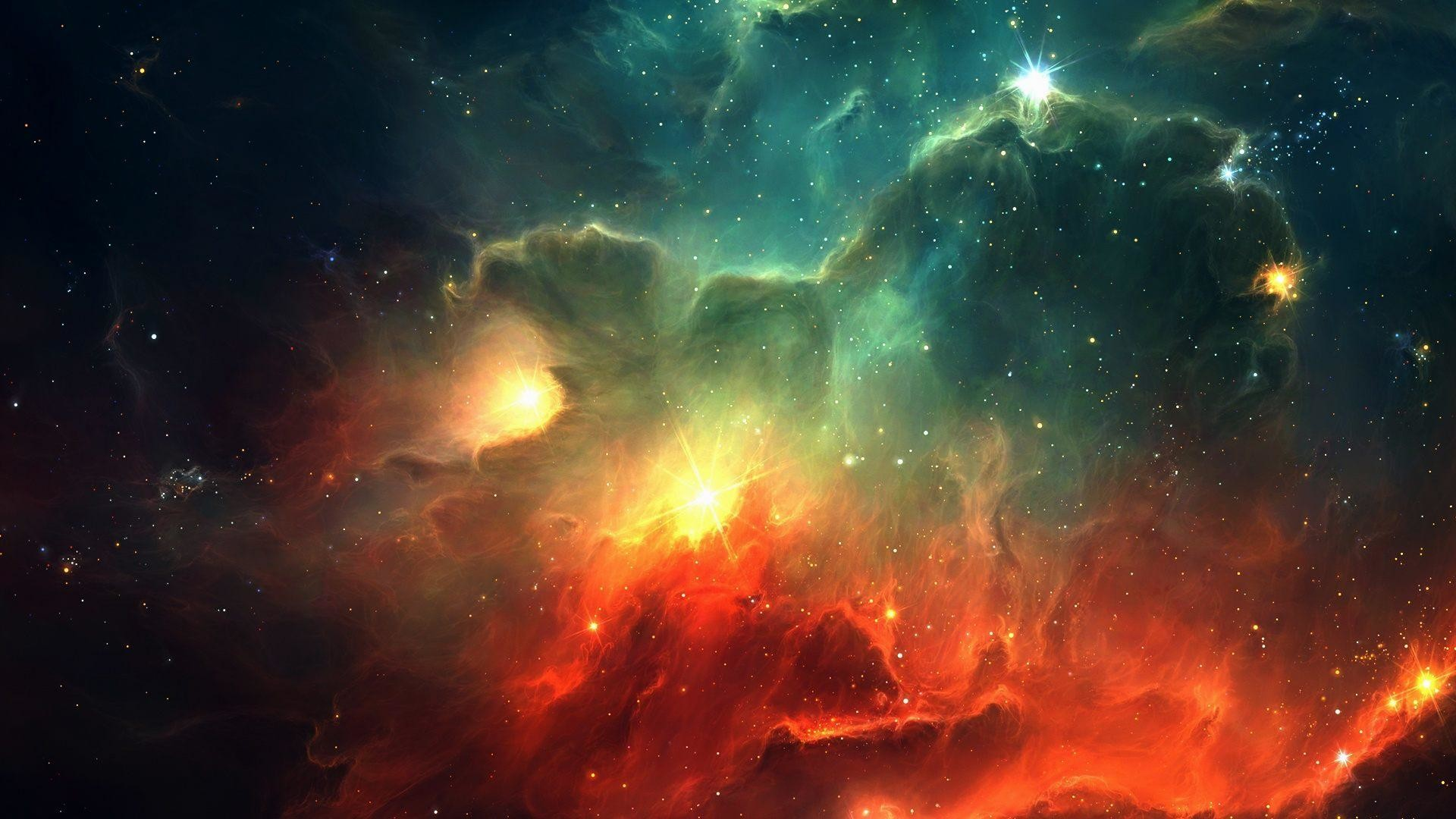 wallpaper.wiki-Starfield-universe-wallpaper-PIC-WPD00404