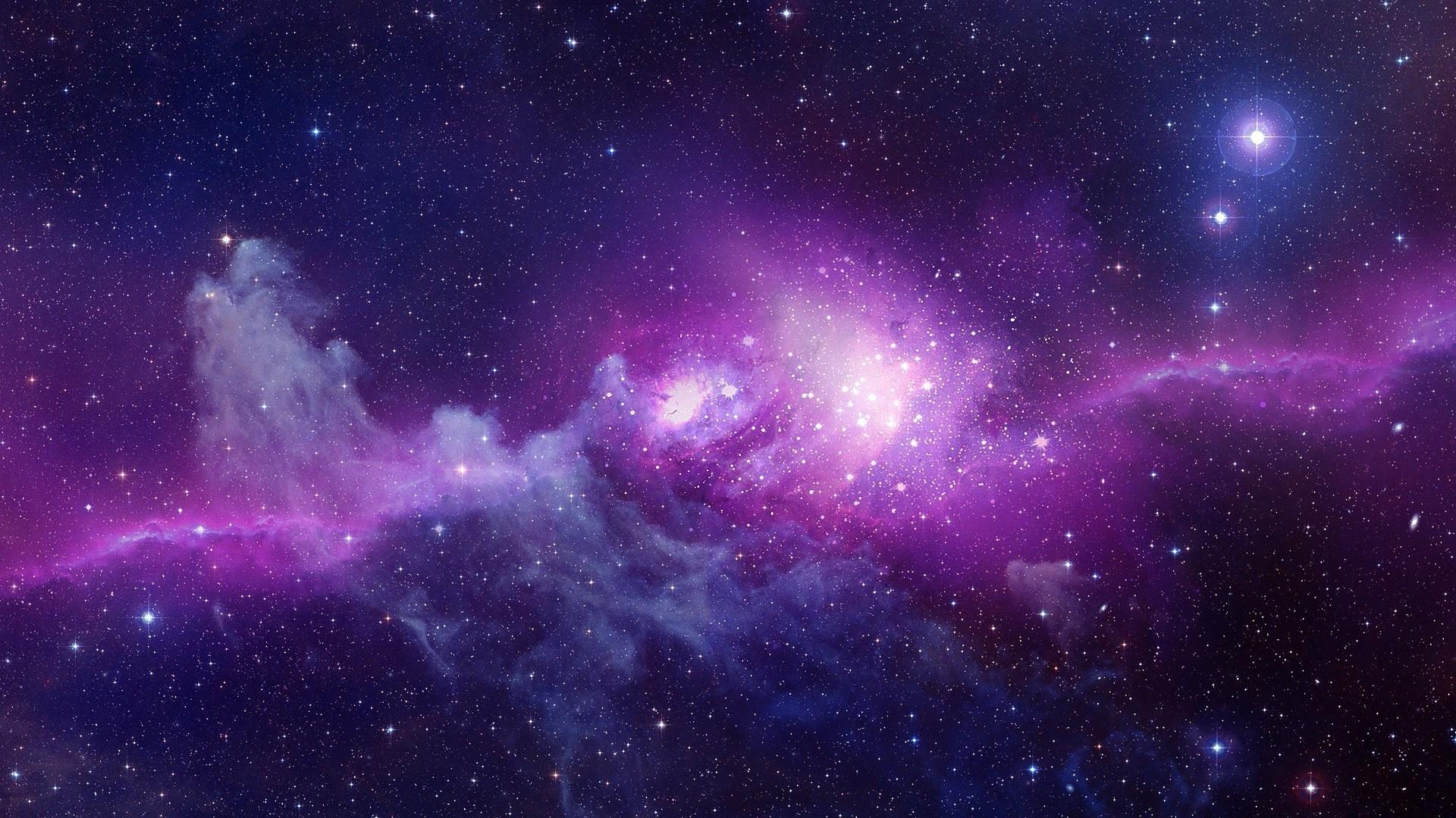 purple-galaxy-space-hd-wallpapers-1920×1080