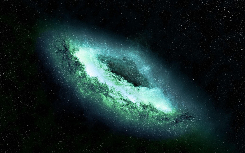 Galaxy Wallpaper 10