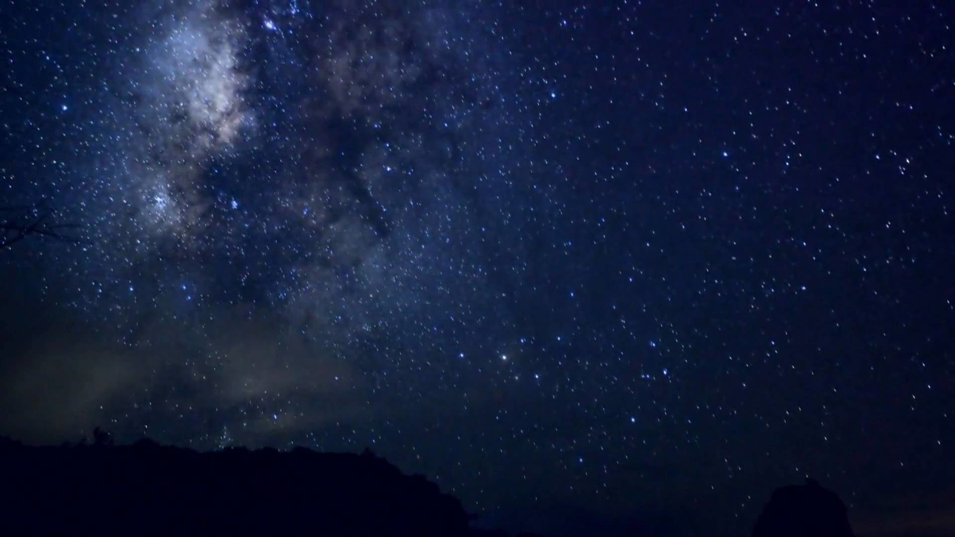 Owl City-Galaxies HD 1080p w/ Time-Lapse – YouTube