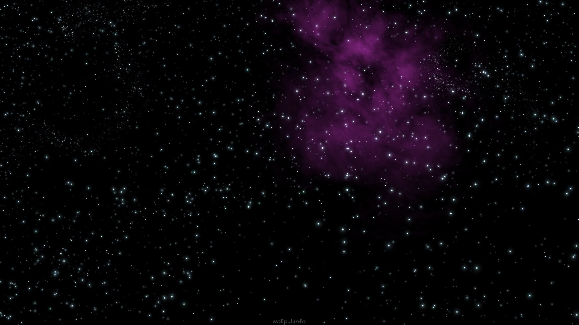 … Space Galaxy Wallpaper 1080p …