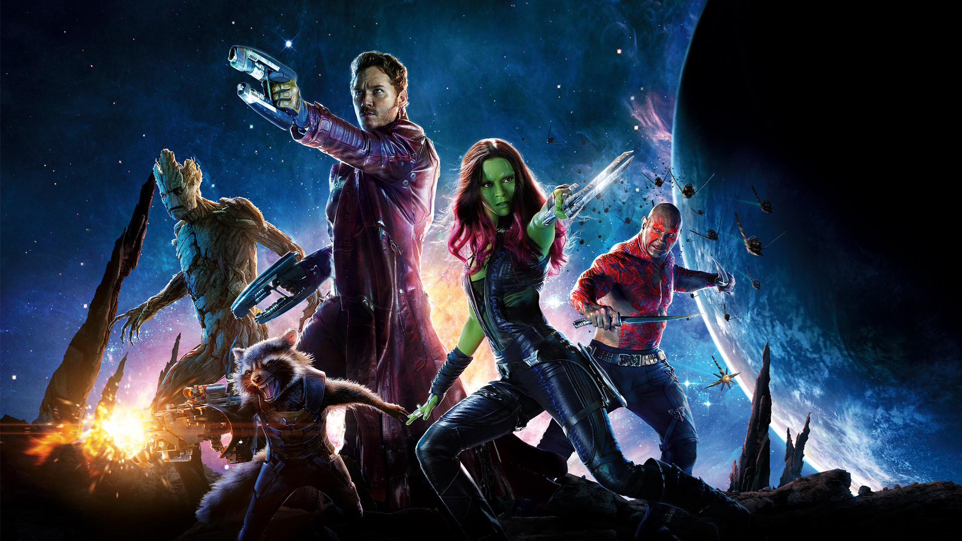 guardians-of-the-galaxy-wallpaper-1080p