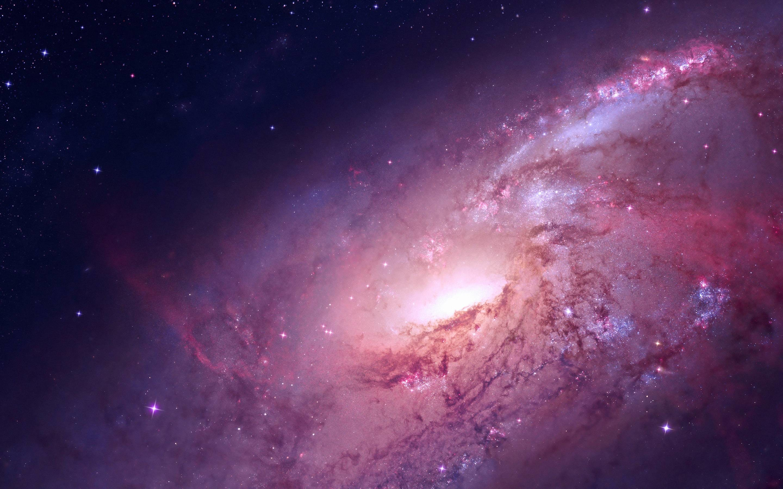 Galaxy Wallpaper 14