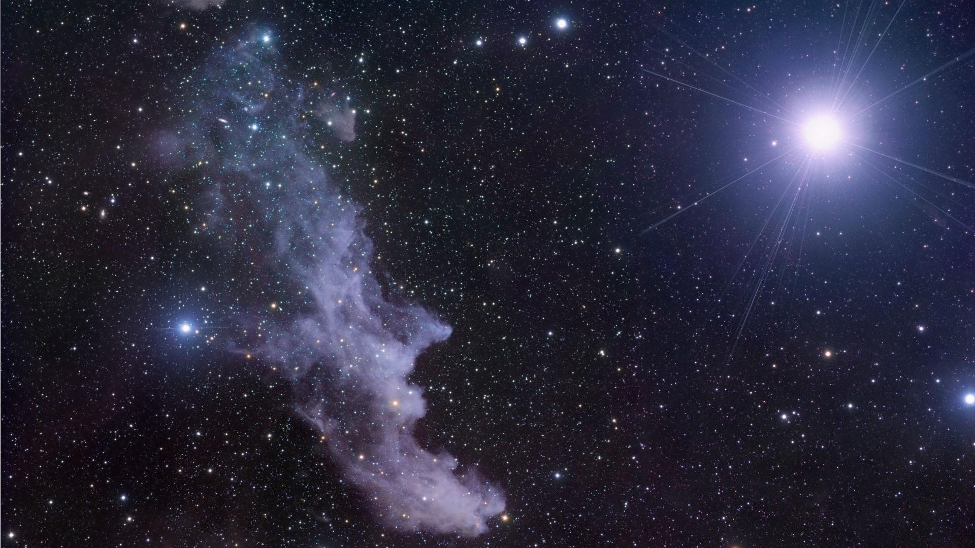 Universe-stars-high-resolution-wallpaper-1920×1080