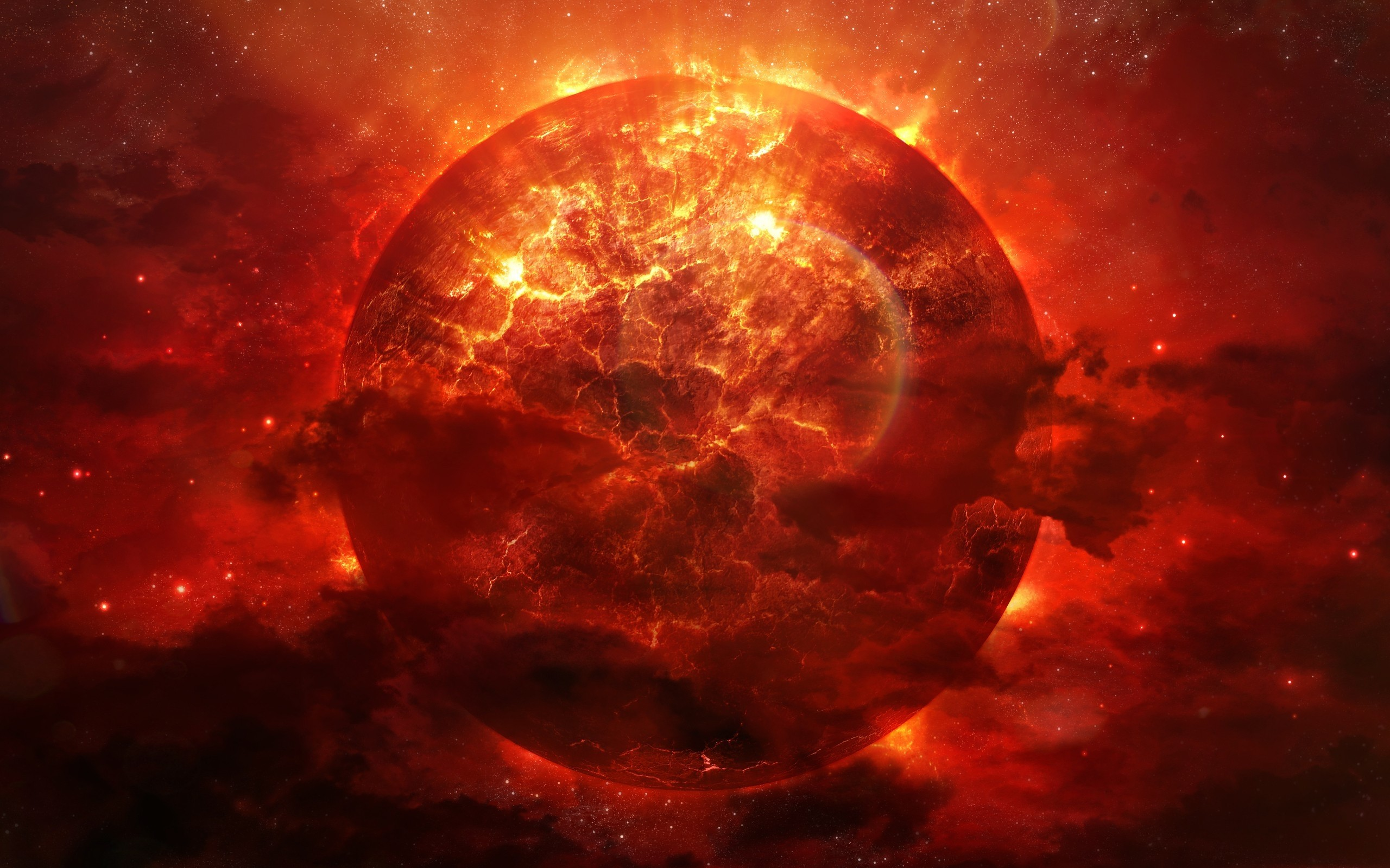 Download cool Wallpaper of the sun HD – Free cool Wallpaper of the sun  Download Download