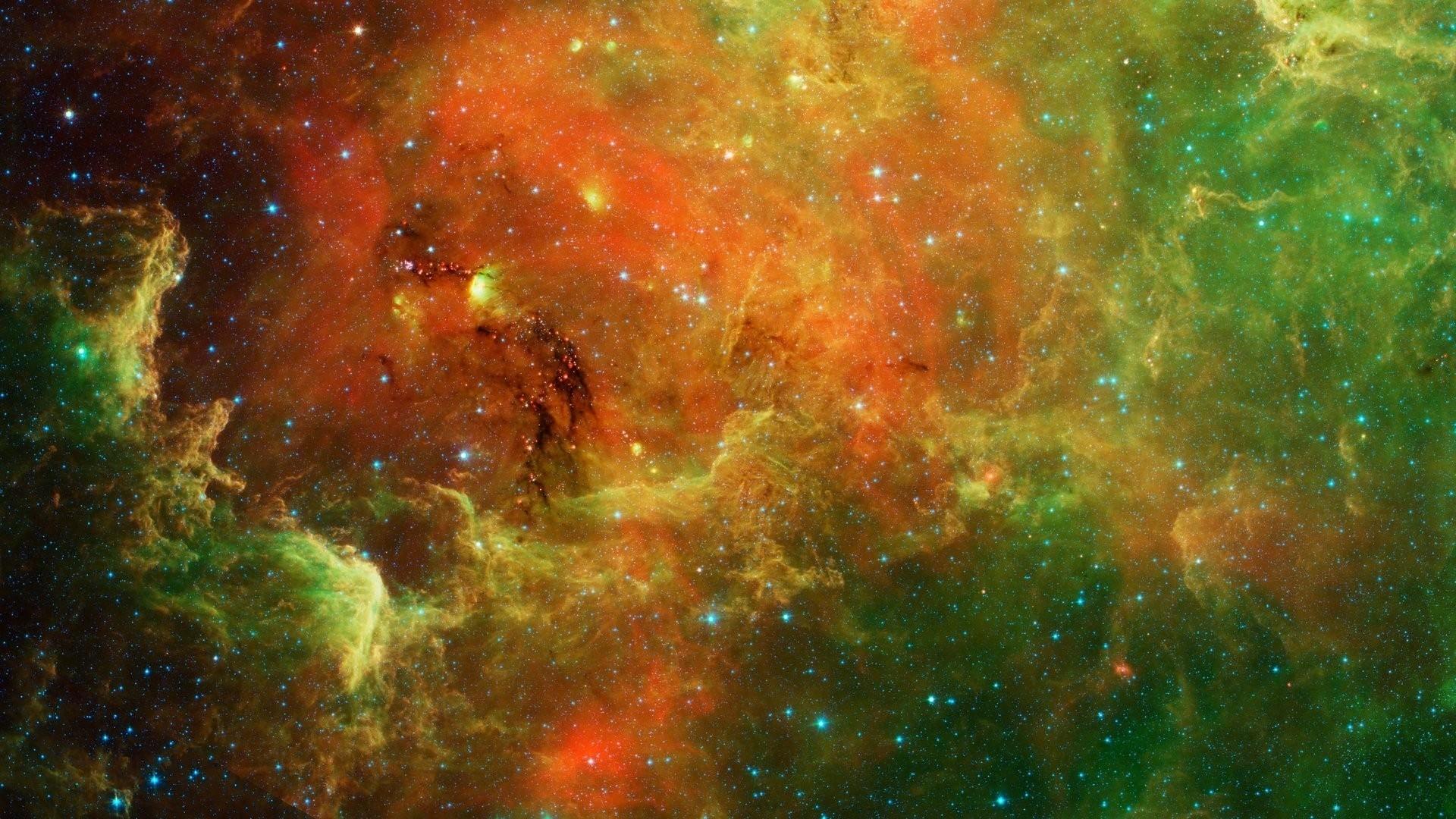 Outer space stars galaxies nasa hubble nebula wallpaper     85389    WallpaperUP