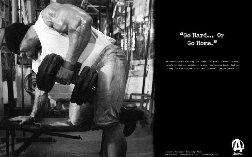 Ronnie Coleman Wallpapers Group 1440×927 Wallpapers Bodybuilding (58  Wallpapers) | Adorable Wallpapers · WeightliftingBodybuildingDiet