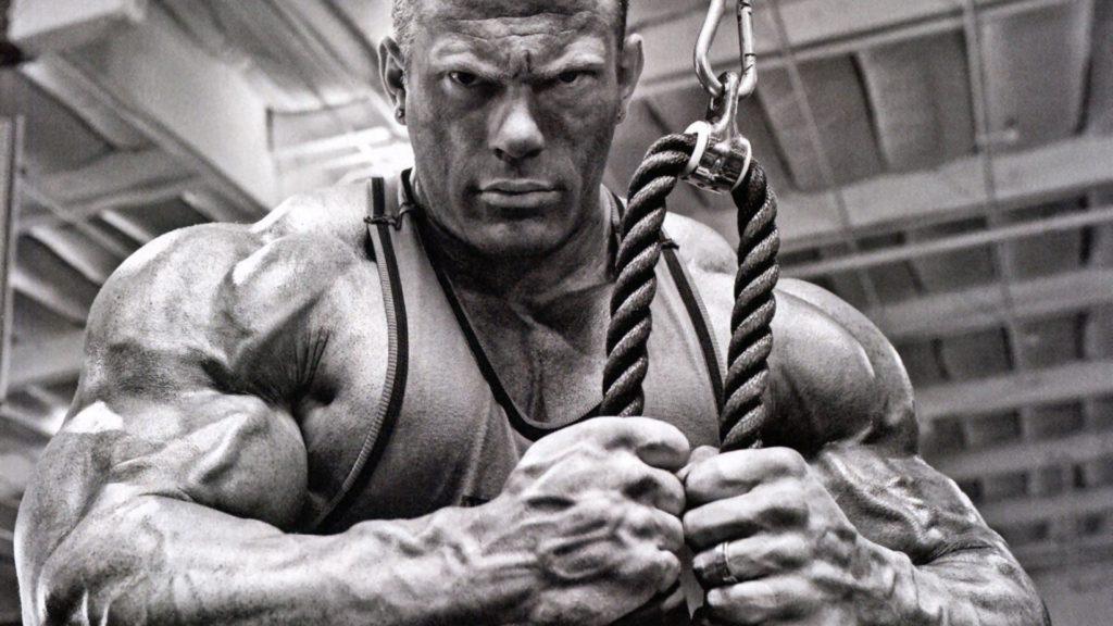 Best Wallpapers Bodybuilders Wallpapers | HD Wallpapers | Pinterest |  Bodybuilding pictures, Bodybuilder and Crossfit
