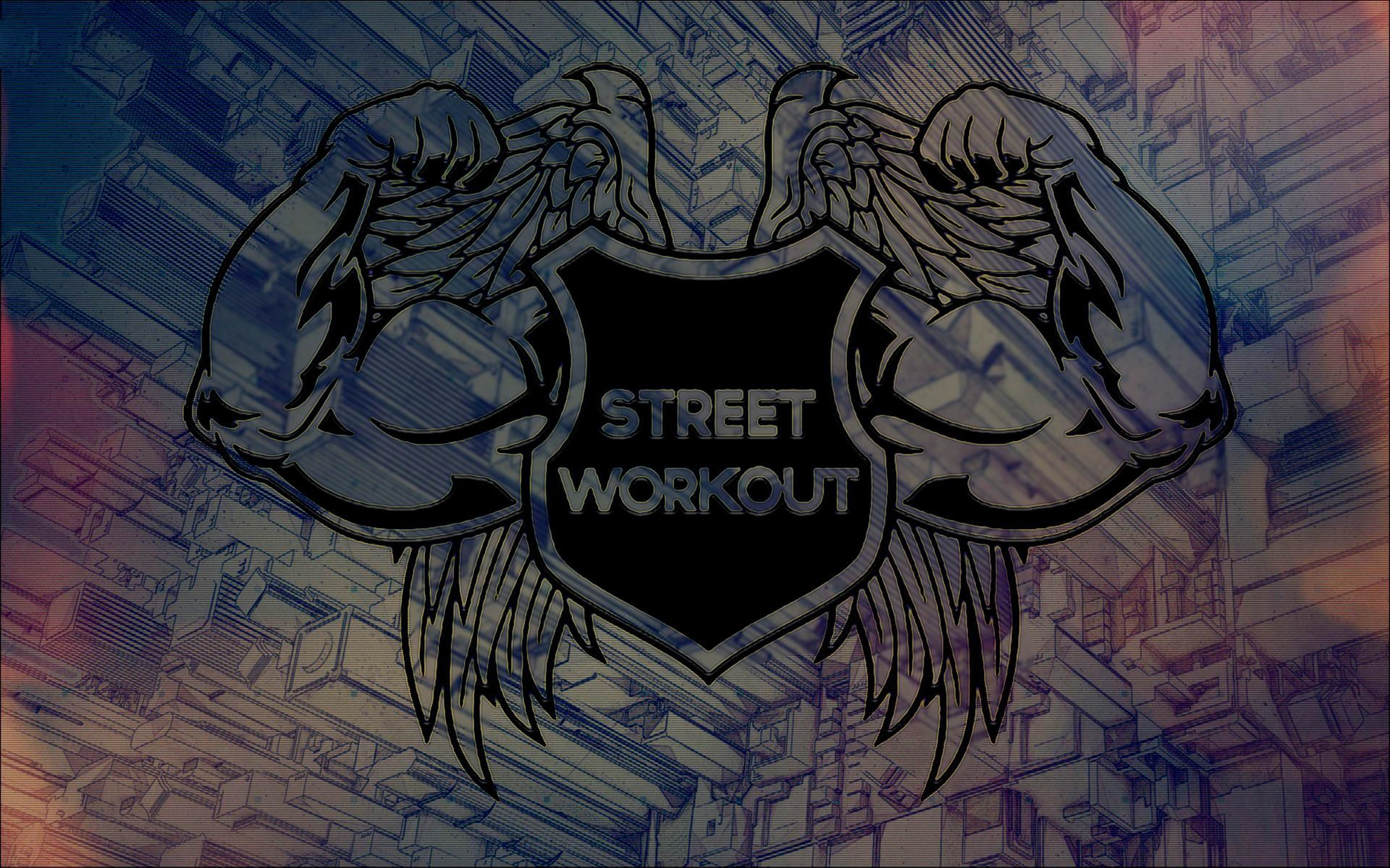 Weightlifting free wallpapers