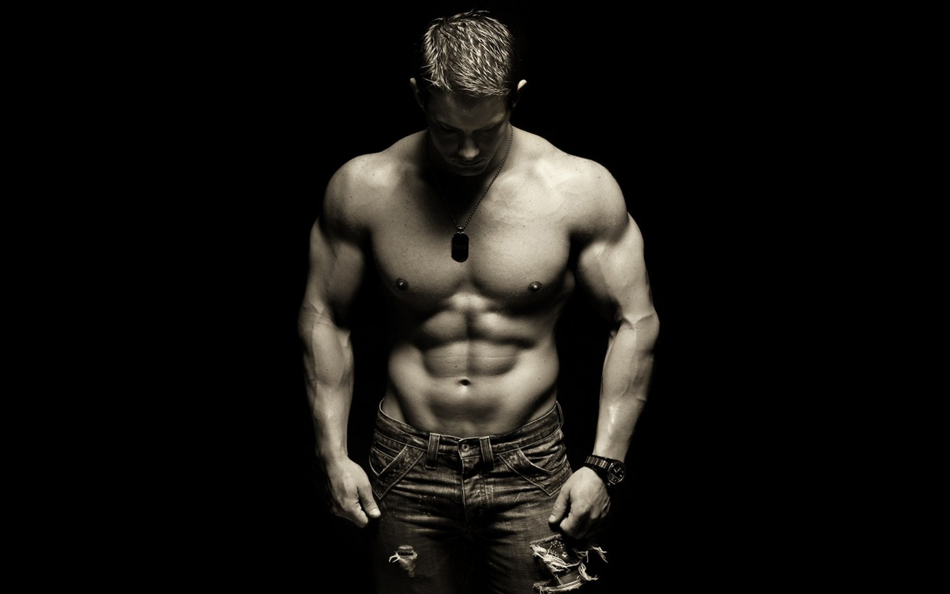 Lean Body Wallpapers | Bodybuilding wallpapers download · Weight Lifting …