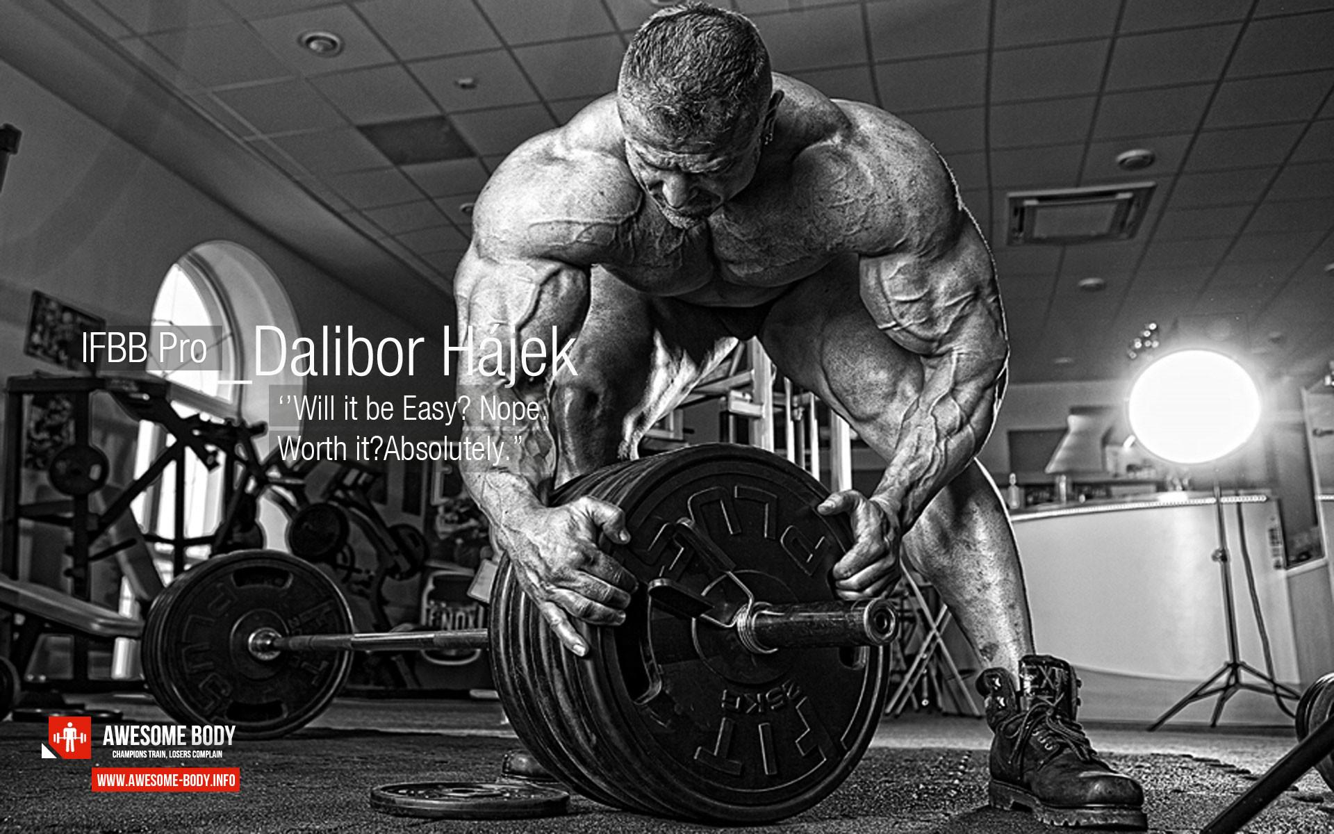 HD Wallpapers – – Dalibor Hajek – Bodybuilding News & Tips – Health &  Nutrition –