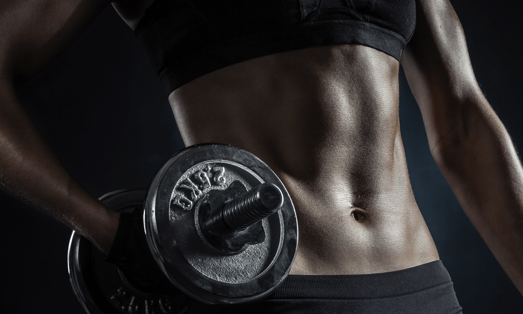 Wallpapers Fitness Group (73 )