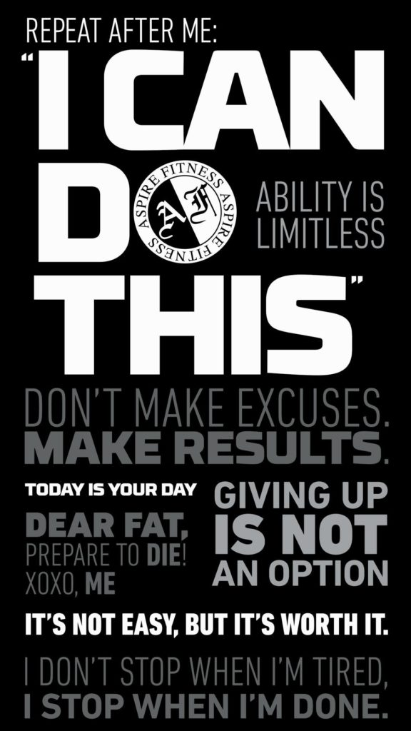 wallpaper.wiki-Motivational-Iphone-HD-Background-PIC-WPD003010