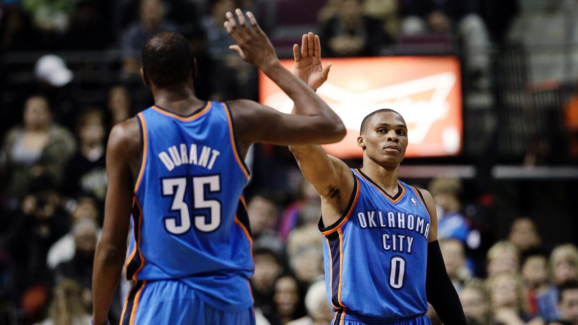 Arran Gordon – Pretty russell westbrook picture – 1920 x 1080 px