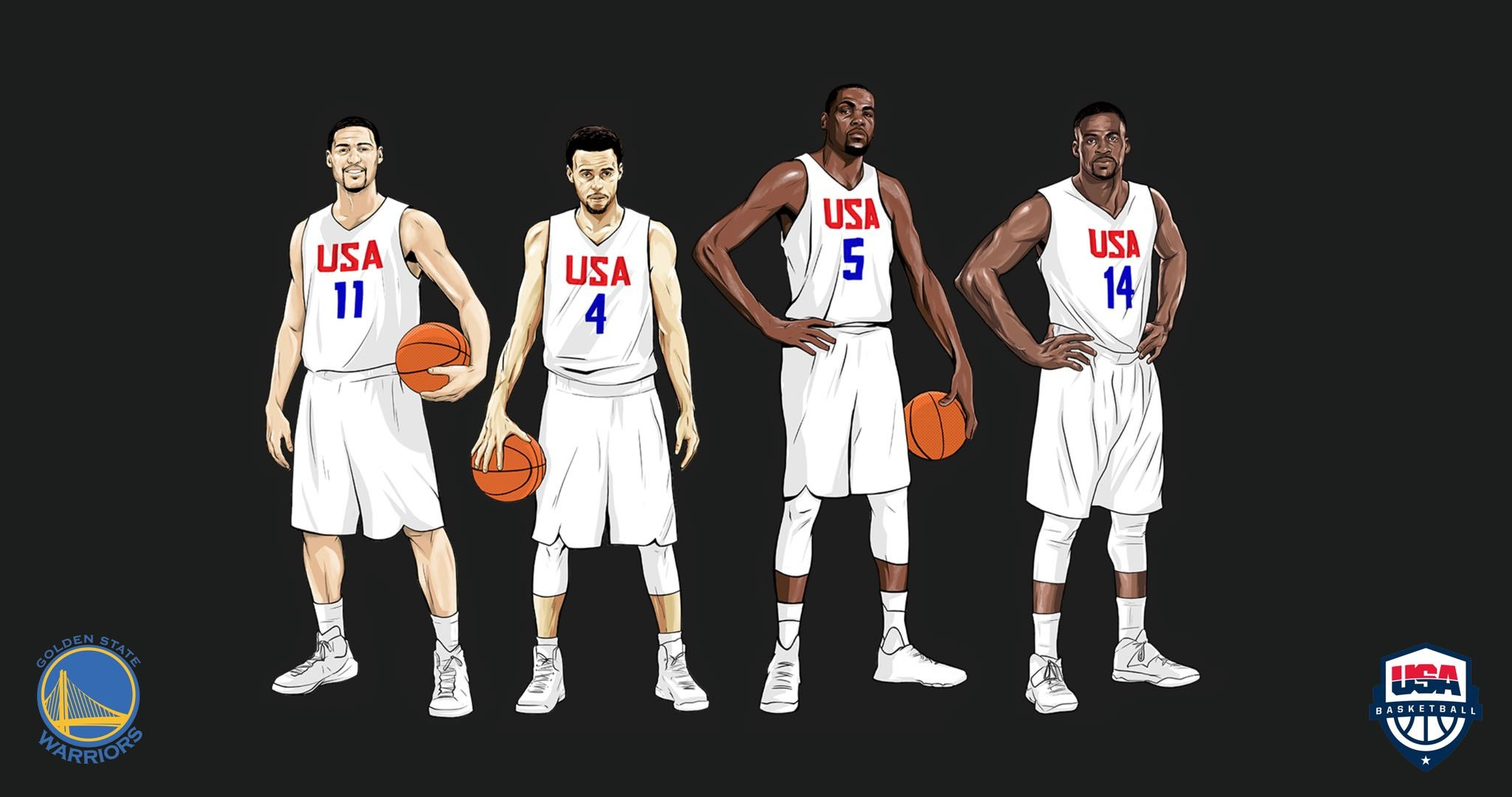 <b>Kevin Durant</b> Russell Westbrook <b>Wallpaper<
