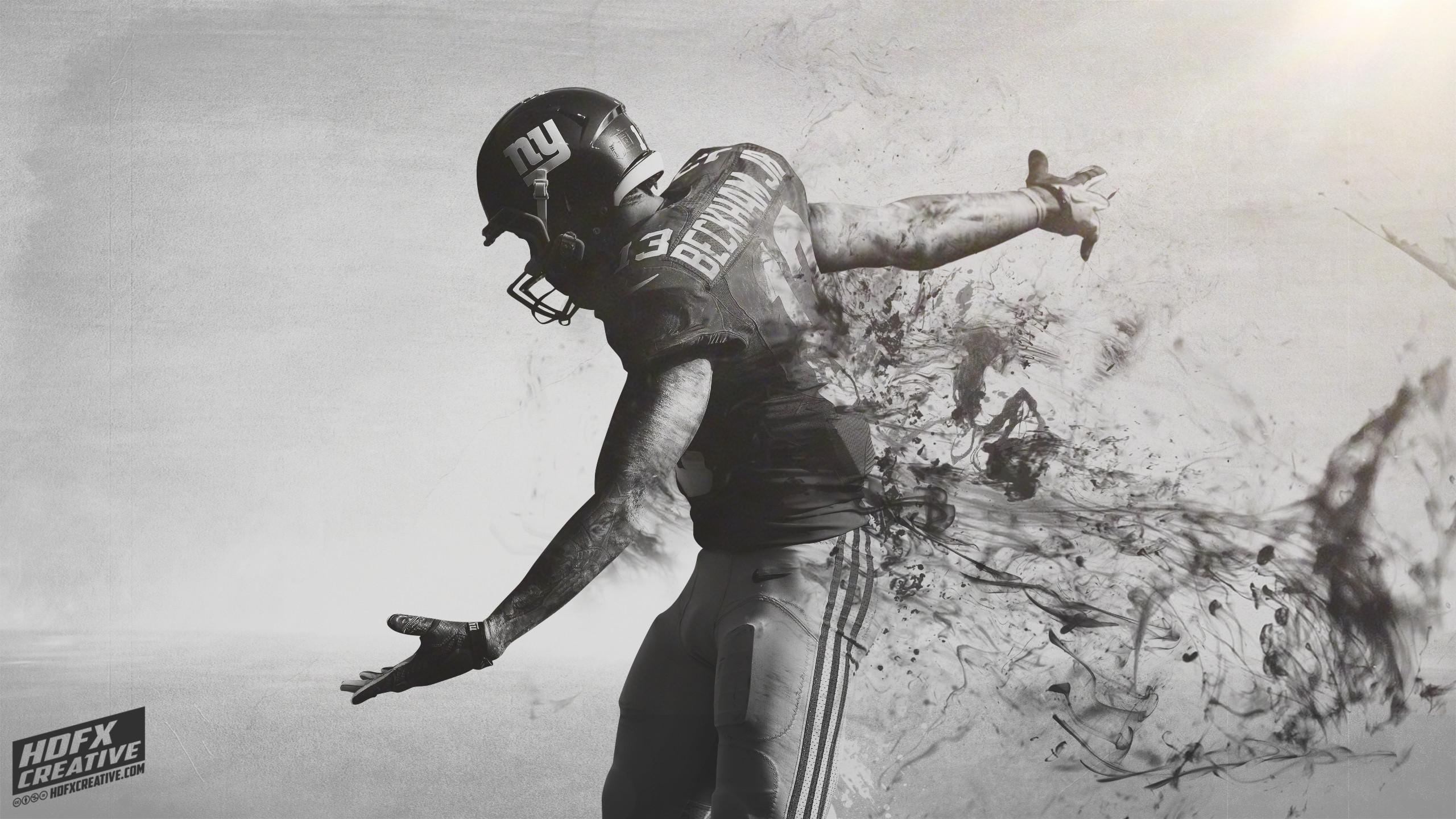 NFL Wallpapers | HDFX CREATIVE