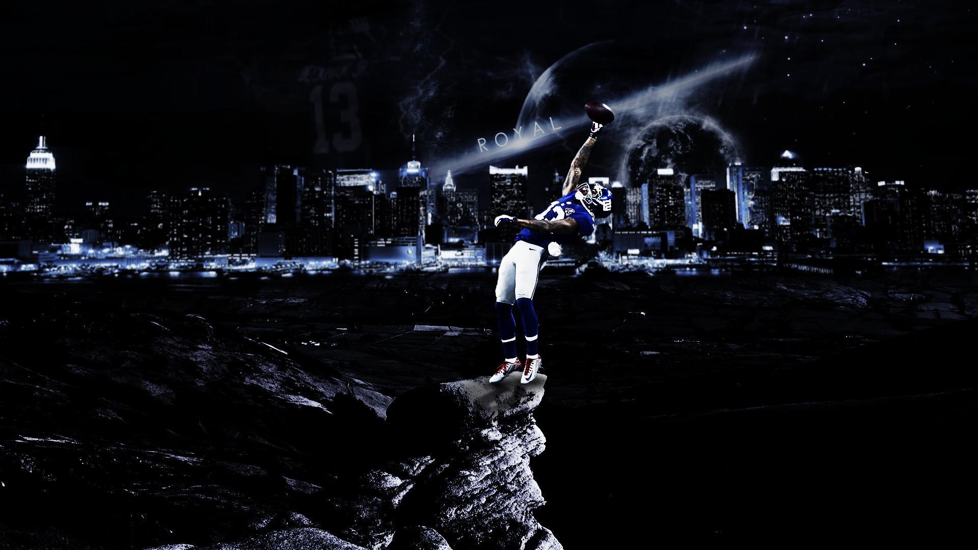 Odell-Beckham-JR-Full-HD-Background-http-and-