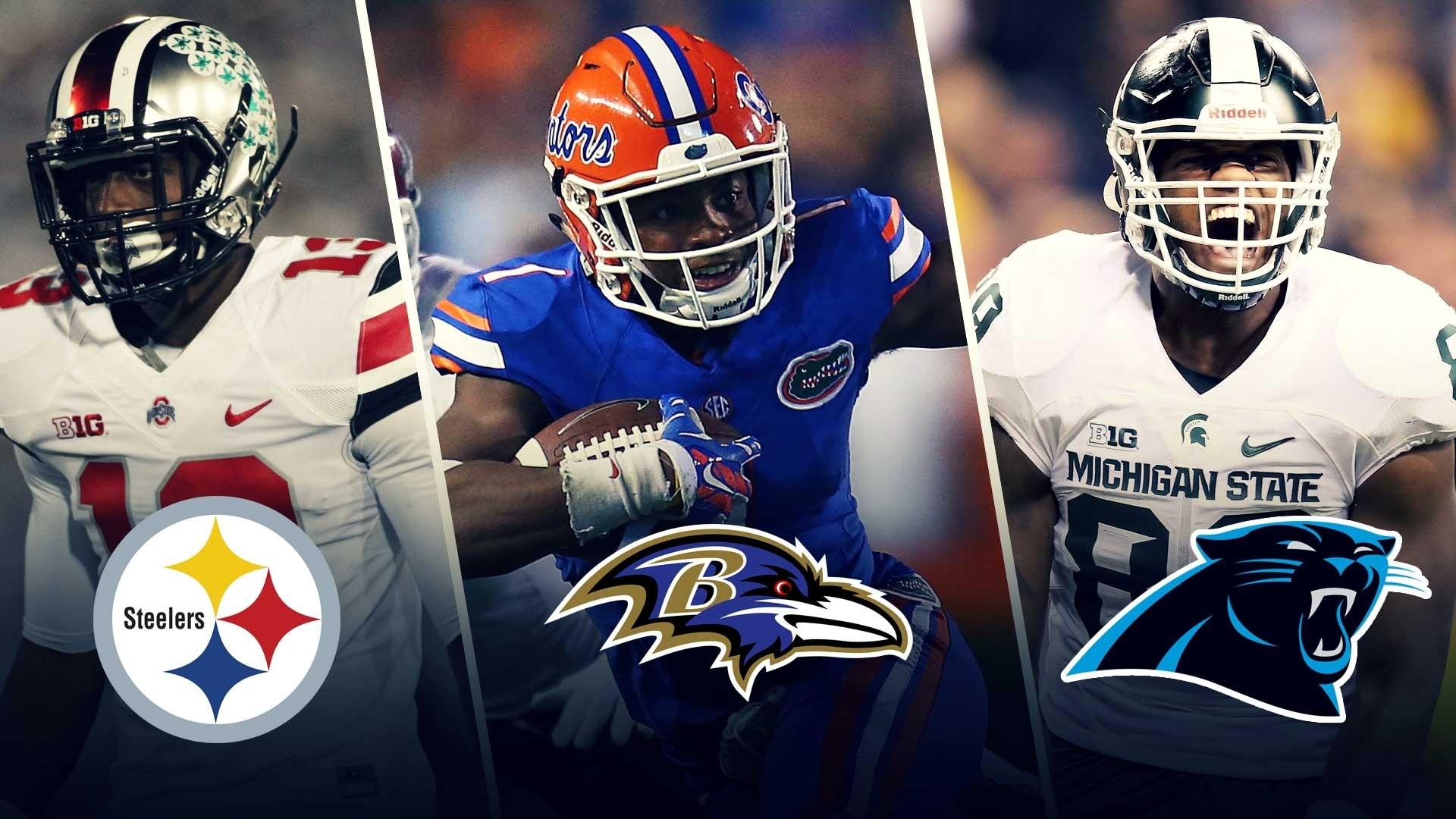 Best NFL Team Wallpapers Football Wallpapers